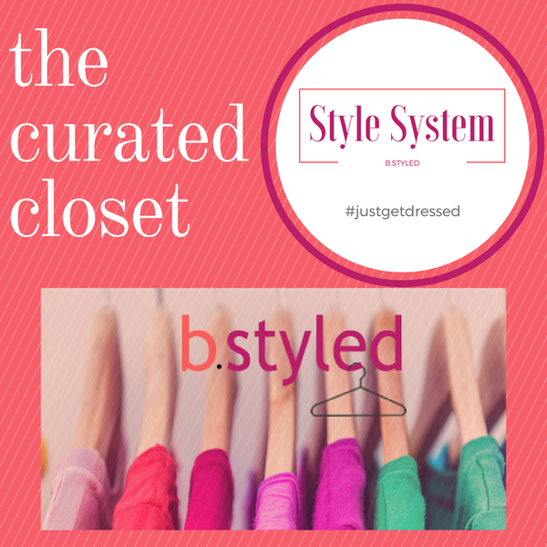 Click here to be notified when the next STYLE SYSTEM launches
