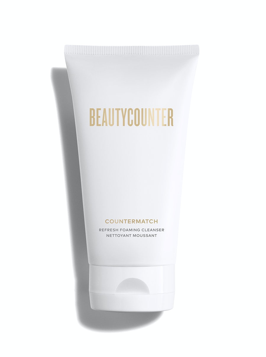 Countermatch Cleanser