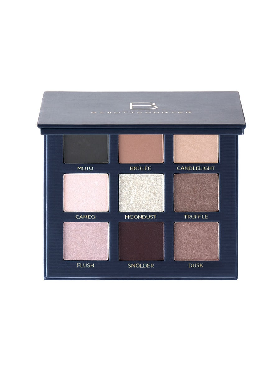 beautycounter eyeshadow