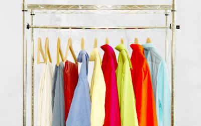 Wardrobe Basics by Body Type